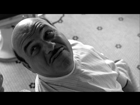Jon Polito in The Man Who Wasn't There