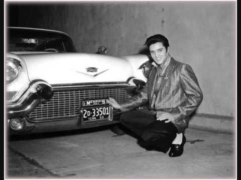 Elvis Presley Today: Graceland Proprietor on 'Blade Runner' Cameo, Hologram Plans, Changing Fanbase