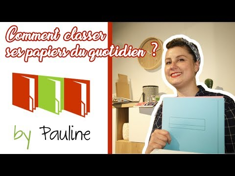 comment vieillir du papier 2 tutoriel parchemin cart doovi. Black Bedroom Furniture Sets. Home Design Ideas