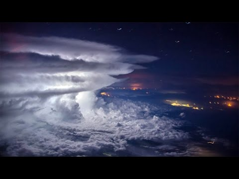 Hell Is About To Be Unleashed On the United States of America-Here Is Your Proof!