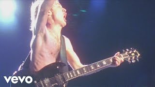 Download AC/DC - Dirty Deeds Done Dirt Cheap (from No Bull) MP3 song and Music Video