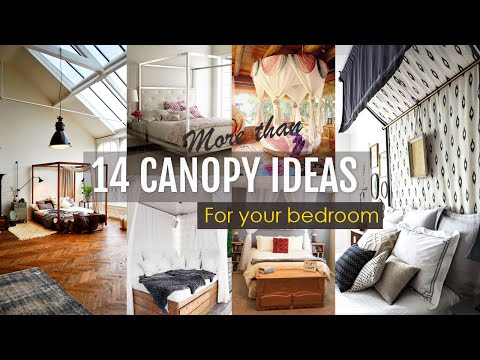 14+ Canopy Bed ideas<a href='/yt-w/1efu6p2ghuU/14-canopy-bed-ideas.html' target='_blank' title='Play' onclick='reloadPage();'>   <span class='button' style='color: #fff'> Watch Video</a></span>