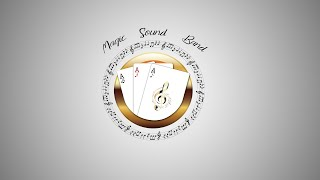 Baixar Magic Sound Band - MIX 2020