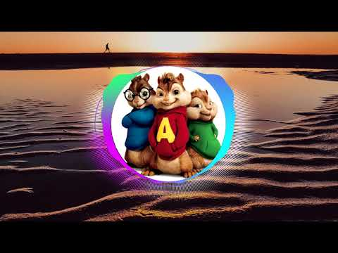 The Chainsmokers, Kygo - Family (Chipmunk Version)