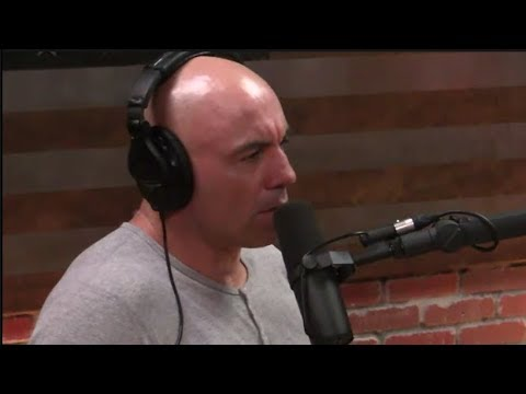 Download Youtube: Joe Rogan - Stem Cell Therapy Cures Autism?