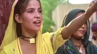Download Video ranjha refugee Punjabi movie 2018 roshan Prince MP3 3GP MP4