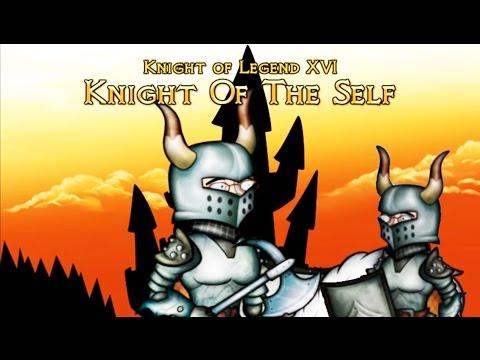 swords and sandals apk mod money