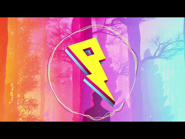 Lauv - I Like Me Better (Feather Remix)