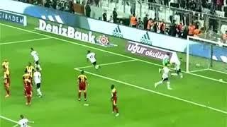Beşiktaş Heycanı Yok Gazapizm Q7