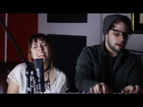 Gaiola - Sally in the Moon Acústica