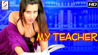 Download Video My Teacher - Full Movie | Hindi Movies 2017 Full Movie HD MP3 3GP MP4