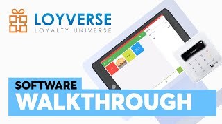 Curious about the loyverse pos app and whether it's right for your store? is a point-of-sale that perfect small hospitality businesses. t...