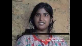 Girl seek financial aid for treatment - Apoorva Rogam Badhichu Vidyardhini