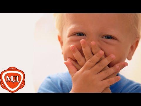 ПРИКОЛЫ С ДЕТЬМИ: смешные высказывания детей, смешные слова детей!