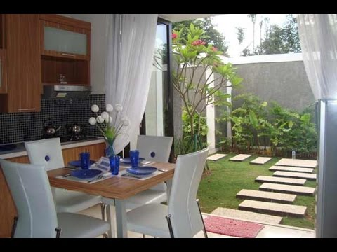 Desain Teras Rumah Sederhana Desain Teras Rumah Minimalis  YouTube