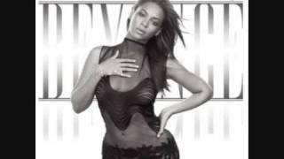 Video Beyonce Broken Hearted Girl REMIX download MP3, 3GP, MP4, WEBM, AVI, FLV Juli 2018