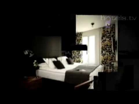 Paris Hotels: 9 Hotel - France Hotels And Accommodation - Hotels.tv