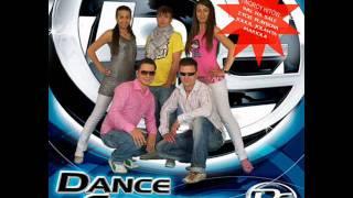 Dance Express - Z duma na maxa