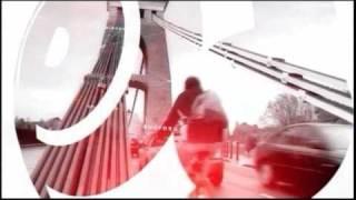 BBC News: Opening Titles - English Regions (2008)