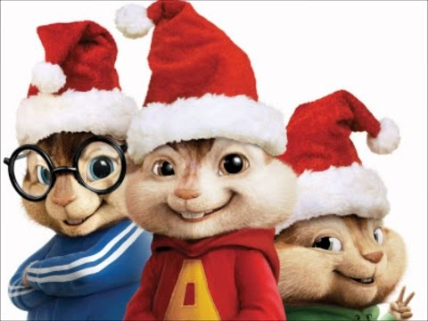 Alvin and the chipmunks 24k magic full song clean