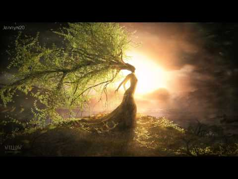 EPIC  Ancient Cry Celtic Female Vocal