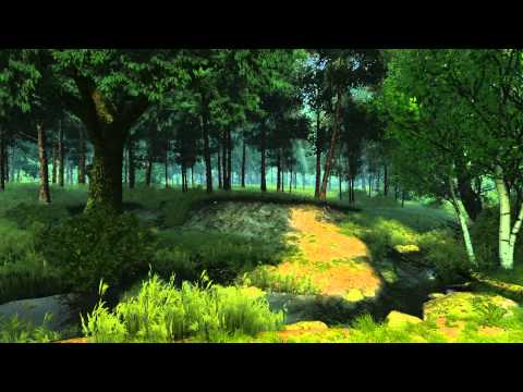 Grief And Sorrow - Toshiro Masuda - Piano & Violin HD 1080p