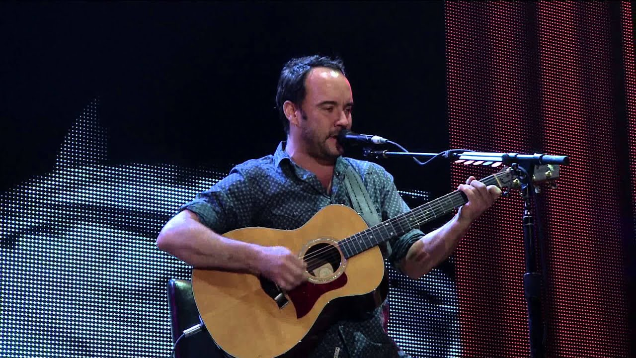 tim reynolds and dave matthews stay or leave a relationship