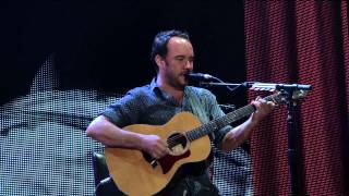 Dave Matthews and Tim Reynolds - Stay or Leave (Live at Farm Aid 2012)