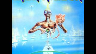 Iron Maiden - Seventh Son Of A Seventh Son (Instrumental) [Studio Version]
