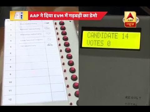 unknown | ABP News Hindi