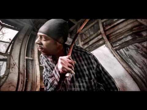 BROTHA LYNCH HUNG  (ICU) Feat.Tech N9NE