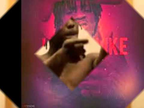 Chief keef i dont like fast