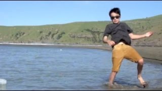Electric Shock At The Beach Nz Funny Comedy Kid Most Popular Kids Videos