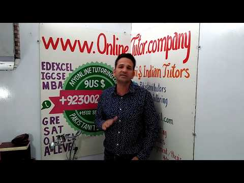 Online Tutor for MBA, Accounting, Stats, SPSS, Finance, Economics and Assignment Help in Dubai, USA,