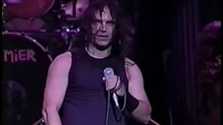 Iron Maiden-Fortunes Of War (Subtitulado en español)