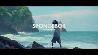 Download Mp3 Spongebob Ngefly - Smvll