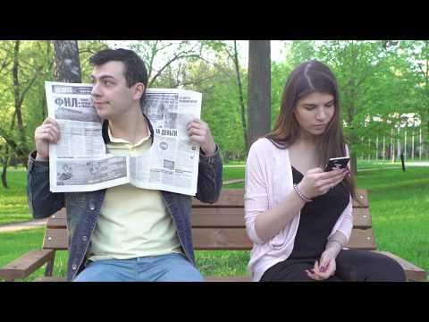 Порно на телефон бесплатно. Скачать порно видео в MP4