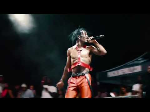 Lil Uzi Vert & Chief Keef - Kobe Rollie [Visuals]