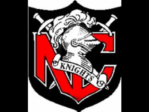 North County cadences
