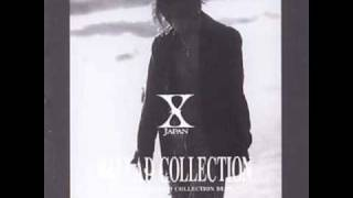 X-Japan - Forever Love (Last Mix)