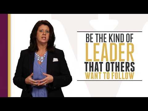 An Introduction to Vanderbilt Business Online