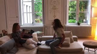 kortfilm Veronica