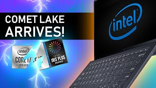 it-just-got-worse-for-intel-10th-gen-comet-lake-arrives