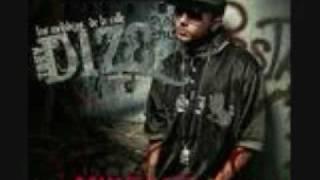 La Compañia - Wisin & Yandel feat. Franco