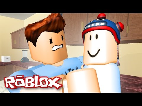 ADOPTING BABY DANTDM IN ROBLOX from YouTube · Duration:  21 minutes 59 seconds
