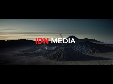 IDN Media: Welcome to the New Age of Digital Media