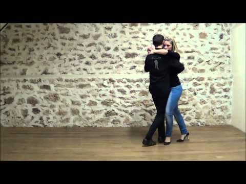 C4 Pedro e Nelson Freitas - Bo Tem Mel - avec  Lourenço Marques  - Demo improvisée