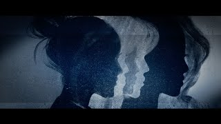 """Regina Spektor - One Little Soldier (From """"Bombshell"""" the Motion Picture Soundtrack) [Lyric Video]"""
