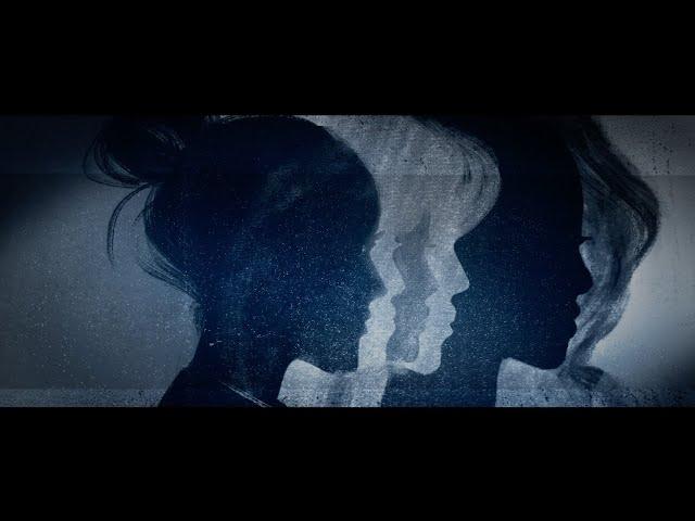 Regina Spektor - One Little Soldier (From