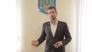 видео лишение родительских прав в украине